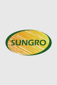 sungro products california